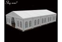 mái che công trình tạm và kho chứa hàng hóa1