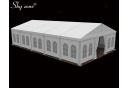 mái che công trình tạm và kho chứa hàng hóa2