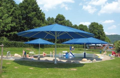 giant umbrellas 10