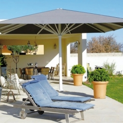 outdoor patio umbrella wind resistant 20