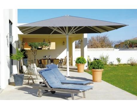 outdoor patio umbrella wind resistant 20